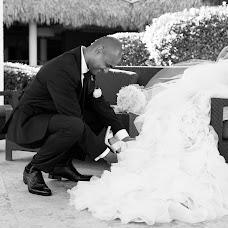 Wedding photographer Rodrigo Torres (randtphoto). Photo of 10.10.2017