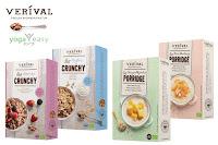 Angebot für 1 Monat YogaEasy gratis! im Supermarkt - Verival