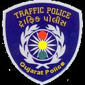Ahmedabad Traffic Police icon