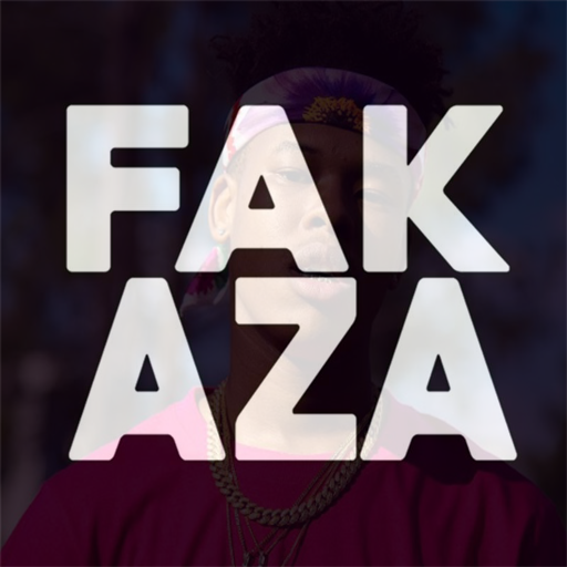 FAKAZA - South African Music delivered daily - Apps on
