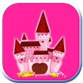Candy Kingdom Coin Dozer