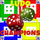 Download Ludo Champions For PC Windows and Mac