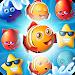 Ocean Blast – Match-3 Puzzler icon