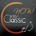 KBS Classic icon