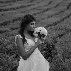 Wedding photographer Ruslan Akimov (rasa). Photo of 17.07.2018