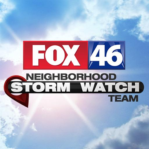 FOX 46 Weather Alerts & Radar - Apps on Google Play
