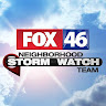 com.wjzy.android.weather