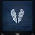 Spotify Music v8.4.0.534 Final [Mod]