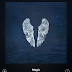 Spotify Music v8.4.9.271 Beta [Mod]