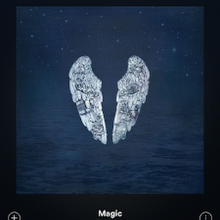 Spotify Music Premium v8.4.9.261 Beta Mod APK ! [Latest]
