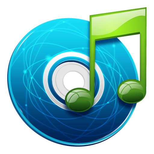 GTunes Download Music MP3