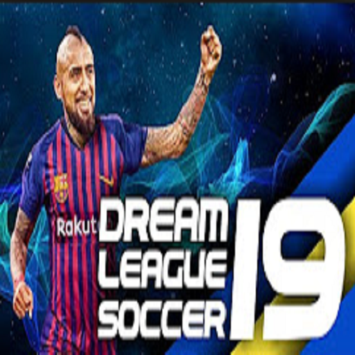 Win Dream League Soccer 2019 New - Advice