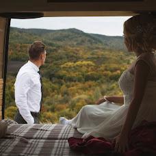 Wedding photographer Evgeniy Didich (id137608449). Photo of 14.03.2018