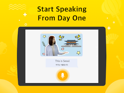 Download Full Learn Korean, Learn Japanese, Chinese - LingoDeer 2.99.12 APK
