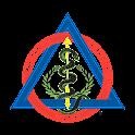 ASD Meetings icon