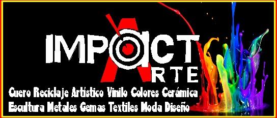 Logo Impactarte - Dardo.jpg