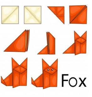 make origami animals apps on google play