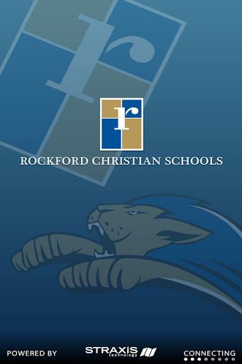 Rockford Christian Schools
