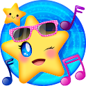 Cool Funny Ringtones icon