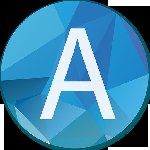 Android aplikacija AutoCG