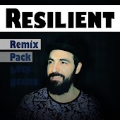 Resilient Remix Pack