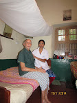 SUMUKHA HOME NURSING SERVICES IN BANGALORE: