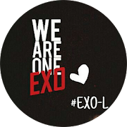 Exo L Kpop Wallpaper Apl Di Google Play