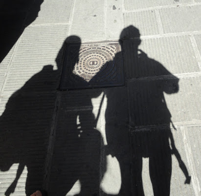 inseparable shadow di andreaparenti16