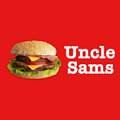 Uncle Sams