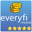 EveryFi Rew.. file APK for Gaming PC/PS3/PS4 Smart TV