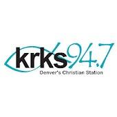 94.7 KRKS-FM