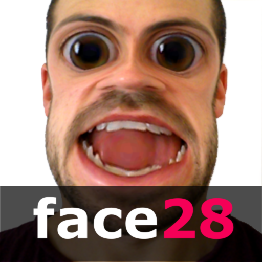 Face Changer Camera