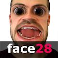 Face Changer Camera APK