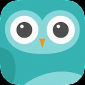 App PreciousEyes-Bluelight cutting APK for Kindle