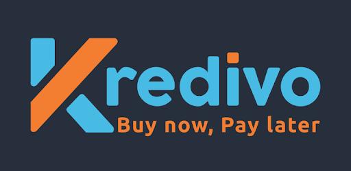 Kredivo app (apk) free download for Android/PC/Windows screenshot