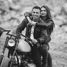 Wedding photographer Nazariy Slyusarchuk (Ozi99). Photo of 13.08.2017