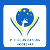 PRINCETON SCHOOLS MOBILE APPLICATION