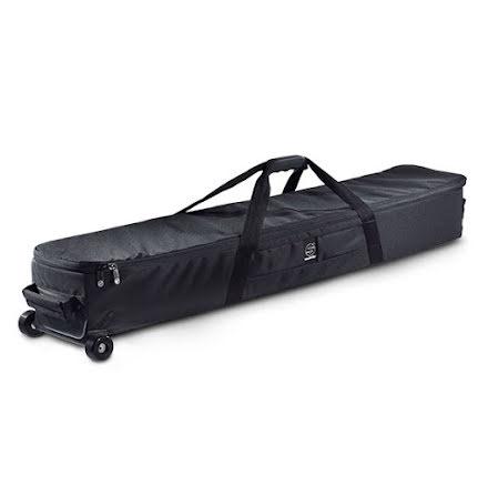 """Sachtler Bags """"C-Stand"""" Bag"""