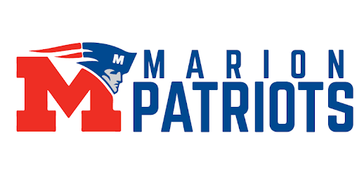 Marion Patriots Athletics APK