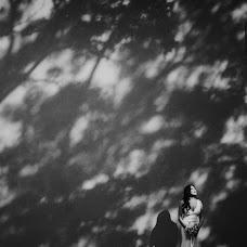 Kāzu fotogrāfs Federico a Cutuli (cutuli). Fotogrāfija: 03.07.2019