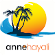 Download Anne Hayali For PC Windows and Mac