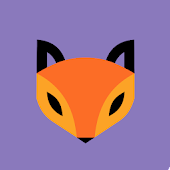 GitFox for GitLab