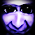 Ao Oni2 file APK Free for PC, smart TV Download