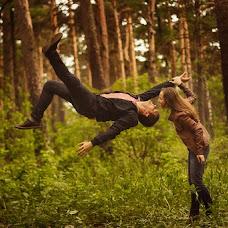Wedding photographer Maksim Borisov (Max72). Photo of 18.06.2013