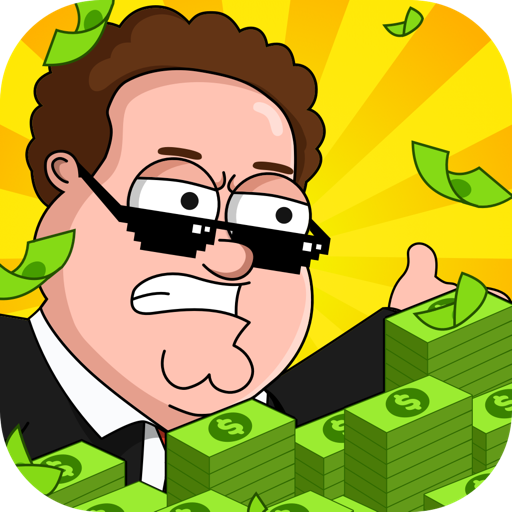 The Big Capitalist file APK for Gaming PC/PS3/PS4 Smart TV
