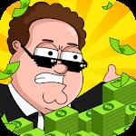The Big Capitalist 1.3.7 (Mod Money)