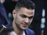 Hatem Ben Arfa prévient le PSG