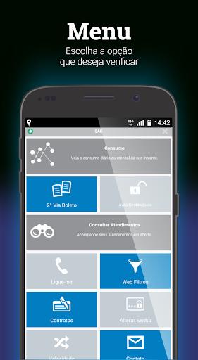 NETFLEX 1.8 screenshots 2