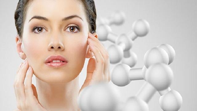 Chia sẻ của các chuyên gian về collagen
