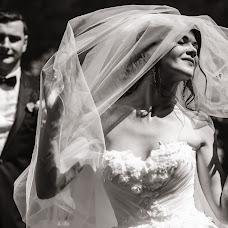 Wedding photographer Misha Danylyshyn (Danylyshyn). Photo of 19.07.2018
